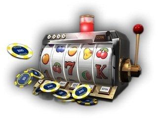 Лотерея в Рокс казино – почему это отличный шанс заработать