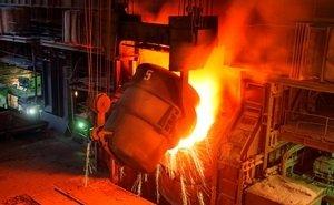 Рост инвестиций в промышленность Кубани составил почти 17%