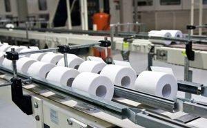 Власти Кубани окажут поддержку производителям товаров первой необходимости