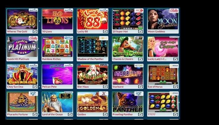 Пора играть в казино Вулкан: полезные советы