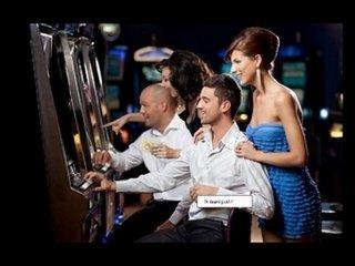 Какие автоматы пользуются популярностью в казино Пинап
