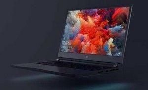Почему стоит задуматься о покупке Mi Gaming Laptop 15.6