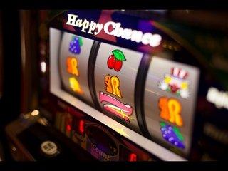 Какими особенностями выделяется казино Спин Сити?