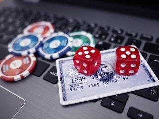 Какими преимуществами обладает казино Спин Сити?