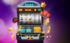 Как получить бонус за регистрацию в казино Риобет?