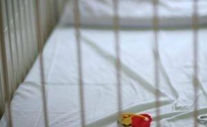 «Он плакал и мешал отдыхать»: на Кубани женщина с сожителем до смерти забили младенца