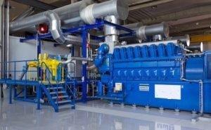 Где возможно арендовать и заправить дизельный генератор в Киеве?