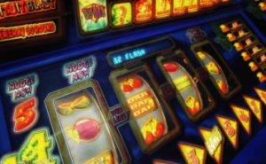 Популярные игровые автоматы 777 для игры онлайн