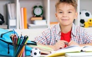Как учатся в Сочи школьники, у которых нет Интернета