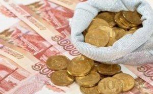 На Кубани подсчитали потери от коронавируса