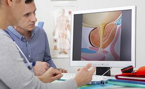 Лечение простатита в Германии: основные аспекты
