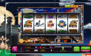 Казино Вулкан – официальный сайт onlinevulkanklub.com/ru/ с игровыми автоматами