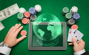 Основные преимущества казино Джокер