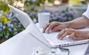 На Кубани после пандемии некоторые функции работников могут так и остаться в онлайне