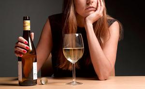 Особенности лечения от алкоголизма