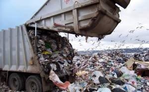 Для 4 мусорных полигонов Кубани найден инвестор