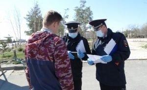 Краснодарский край вошёл в ТОП-3 в России по борьбе с коронавирусом
