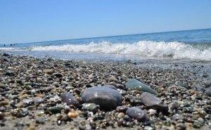 Пляжи Новороссийска готовят к открытию