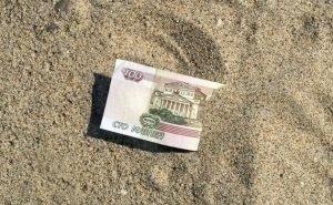 От введения моратория на курортный сбор Кубань недополучит более 160 млн рублей