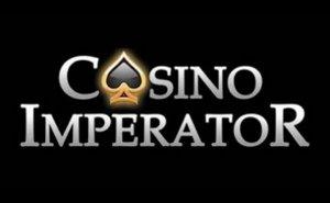 Сайт Император казино – почему стоит играть именно тут