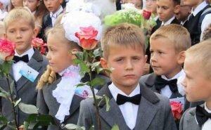 Самая большая школа в ЮФО будет в Краснодаре