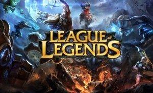 Где лучше всего делать ставки на League Of Legends - выгодные lol ставки