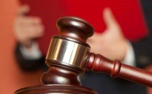 Кубанца, убившего соседей из-за громкой музыки, освободили в зале суда