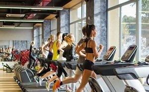 Восстановление фитнес-индустрии в Краснодарском крае может затянуться