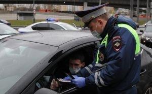 В Краснодар не пускают нелегальных таксистов