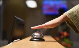 Гостиничный бизнес на Кубани «ушёл в подполье»