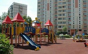 Можно ли детские площадки в Краснодаре сделать безопаснее?