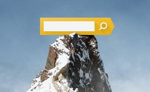 Раскрутка сайта от веб-студии KubiQ: преимущества и особенности сотрудничества