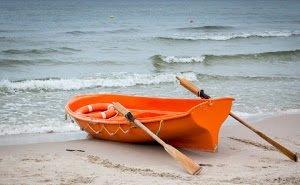 «Я сейчас найду этого пловца и убью!»: Попытка спасения тонущего мужчины в Сочи оказалась провальной