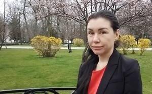 СМИ: На Кубани скончалась скандально известная лже-хирург Алёна Верди