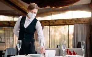На Кубани открываются рестораны