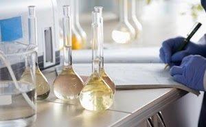 На поддержку кубанской науки направлено 170 млн рублей