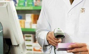 К системе маркировки на Кубани подключено более 60% аптек и соцобъектов