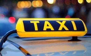 Такси в Симферополе: что следует знать и учитывать?