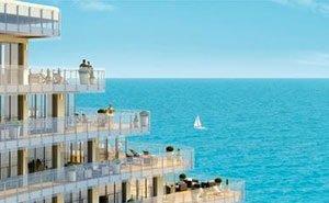 Эксперты объяснили «взрывной» рост цен на сочинские курорты