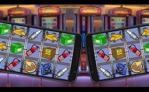 Азартные игры на online-joy-casino.com и клуб Joy Casino