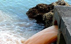 На реконструкцию канализации на побережье Кубани нужно 37 млн рублей