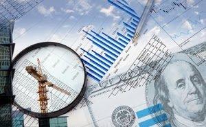 Краснодарский край вернулся в ТОП-10 рейтинга по инвестклимату