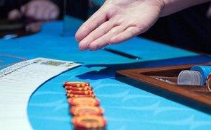 Какой отзыв на Академию покера лучше всего характеризует школу