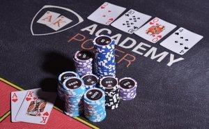Можно ли обучиться покеру с нуля?