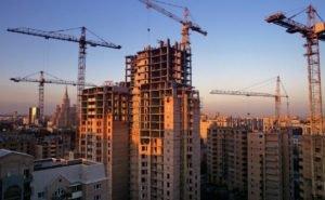 В Анапе ужесточают выдачу разрешений на строительство