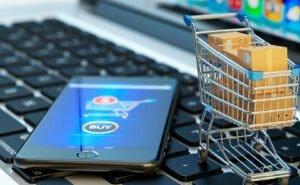 Перешедшим на Интернет-торговлю предпринимателям обещают возместить затраты