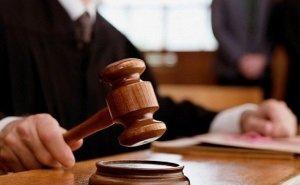Передача земли у реки Пшада в собственность Геленджика признана незаконной