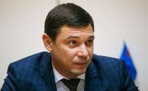 «Я в отпуске просто»: мэр Краснодара просит проверить точечную застройку