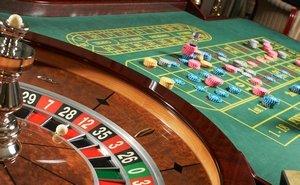 Какие параметры учитываются при подготовке рейтинга на vse-casinostop.com?