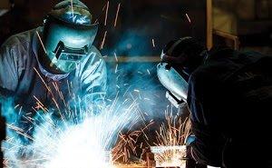 В Краснодаре на фоне роста безработицы не хватает работников